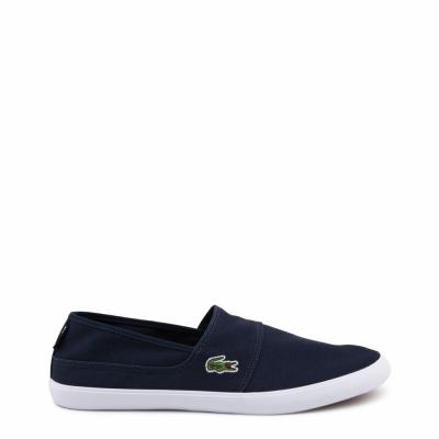 Pantofi Lacoste 733CAM1071_MARICE Albastru