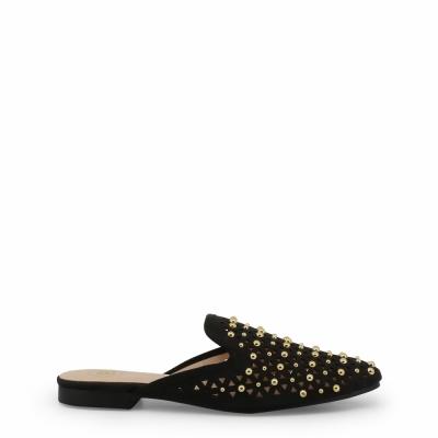 Pantofi Laura Biagiotti 5370 Negru