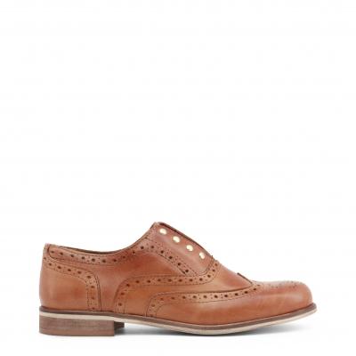 Pantofi Made In Italia TEOREMA Maro