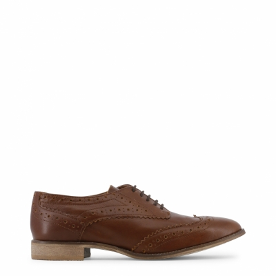 Pantofi siret Arnaldo Toscani 1097531 Maro