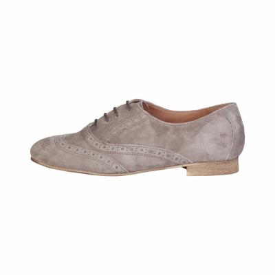 Pantofi siret Pierre Cardin 1140204 Maro