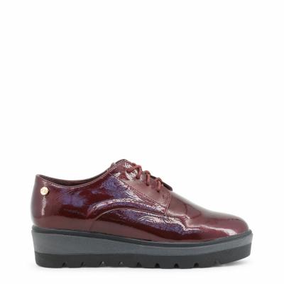 Pantofi siret Xti 47290 Rosu