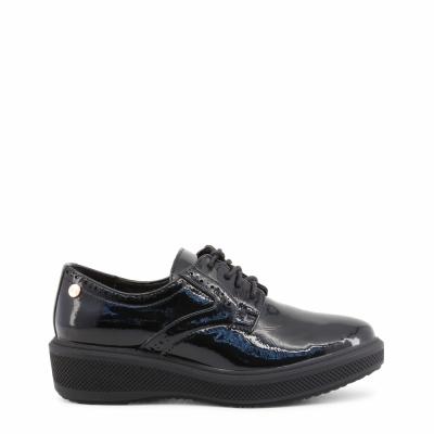 Pantofi siret Xti 47517 Negru