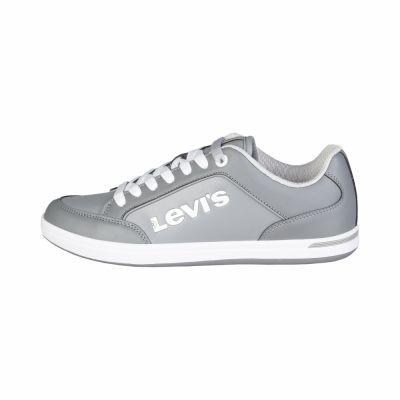 Pantofi sport Levis 223701_794 Gri