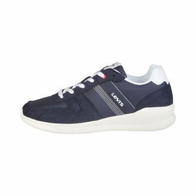 Pantofi sport Levis 226319_725 Albastru