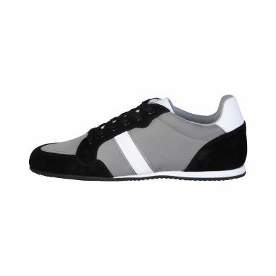 Pantofi sport Trussardi 77S515 Negru