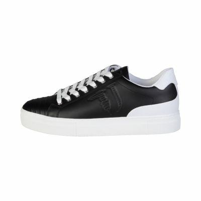 Pantofi sport Trussardi 77S607 Negru