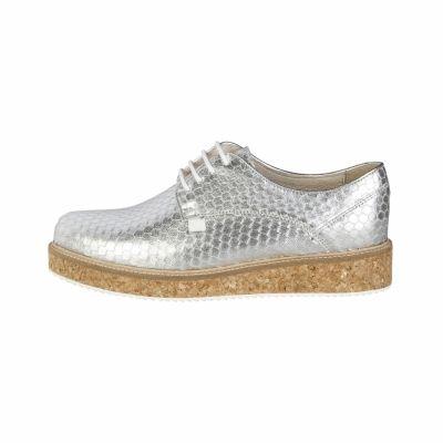 Pantofi sport Trussardi 79S555 Gri