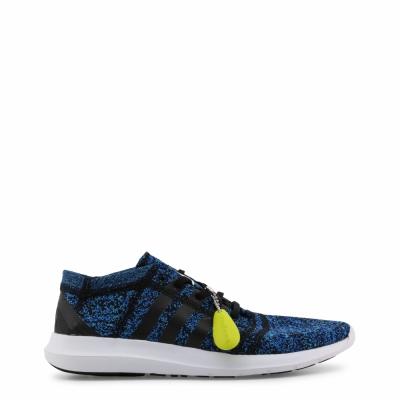 Pantofi sport Adidas ELEMENTS-REFINE2 Albastru