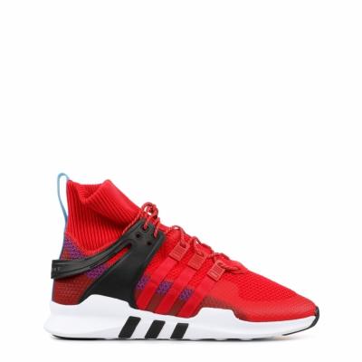 Pantofi sport Adidas EQT_SUPPORT_ADV_WINTER Rosu