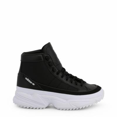 Pantofi sport Adidas KiellorXtra Negru