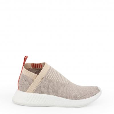Pantofi sport Adidas NMD-CS2-W Gri