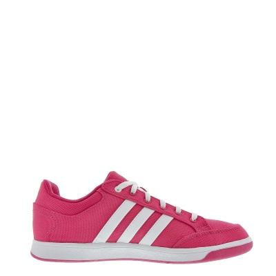 Pantofi sport Adidas ORACLE_VI_STAR Roz