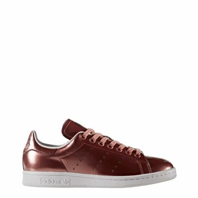Pantofi sport Adidas StanSmith Rosu