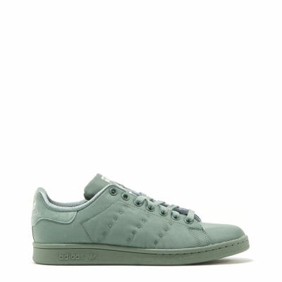 Pantofi sport Adidas StanSmithW Verde