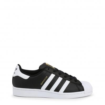 Pantofi sport Adidas Superstar Negru