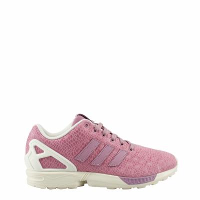 Pantofi sport Adidas ZX-FLUX Roz