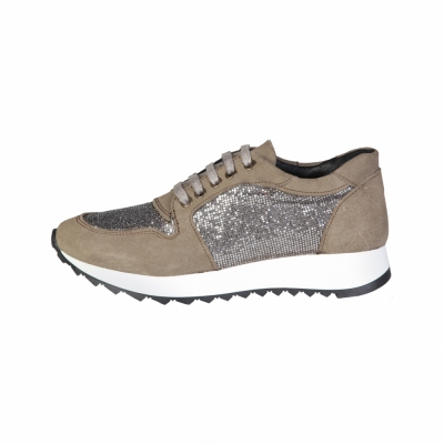 Pantofi sport Ana Lublin EIVOR Maro