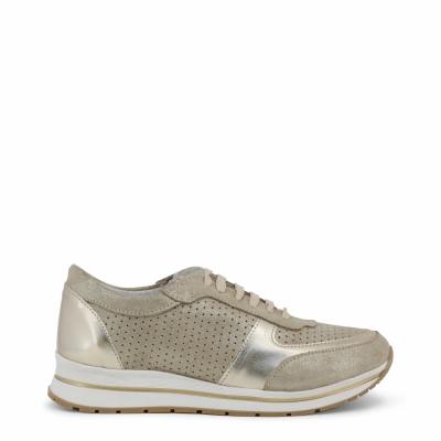 Pantofi sport Ana Lublin MIRIAM Galben