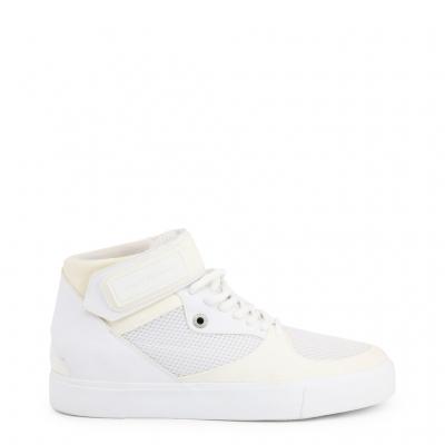 Pantofi sport Armani Exchange 9550337A047 Alb