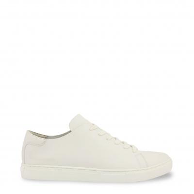 Pantofi sport Armani Exchange 955055_8P411 Alb