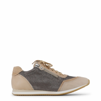 Pantofi sport Arnaldo Toscani 1099915 Maro
