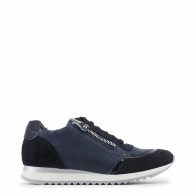 Pantofi sport Arnaldo Toscani 1099K210 Albastru