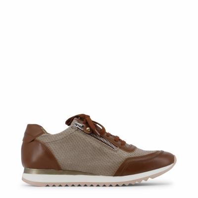 Pantofi sport Arnaldo Toscani 1099K210 Maro
