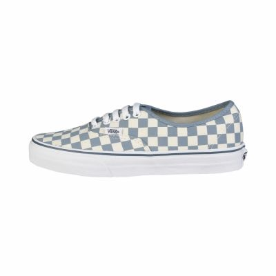 Pantofi sport Vans AUTHENTIC Albastru