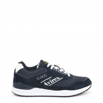 Pantofi sport Avirex AV01M50622 Albastru