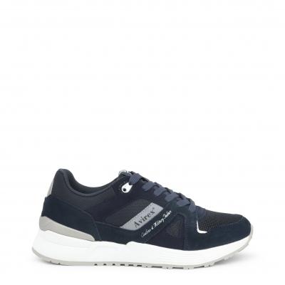 Pantofi sport Avirex AV01M60620 Albastru