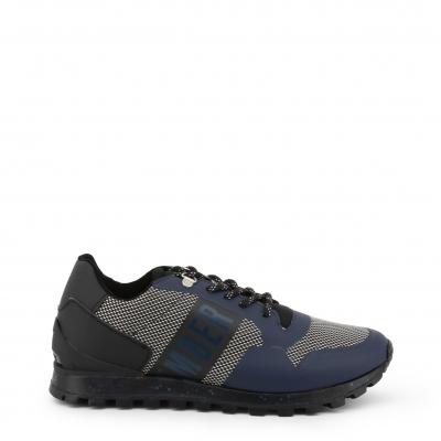 Pantofi sport Bikkembergs FEND-ER_2217 Albastru
