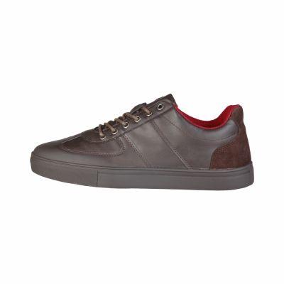 Pantofi sport V 1969 BILL Maro