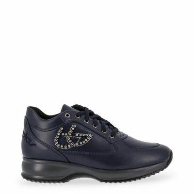 Pantofi sport Blu Byblos 687001 Albastru
