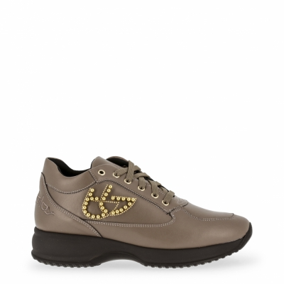 Pantofi sport Blu Byblos 687001 Maro