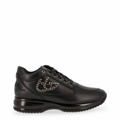 Pantofi sport Blu Byblos 687001 Negru