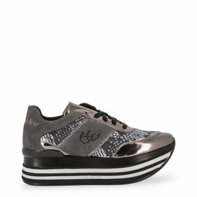 Pantofi sport Blu Byblos 687010 Gri