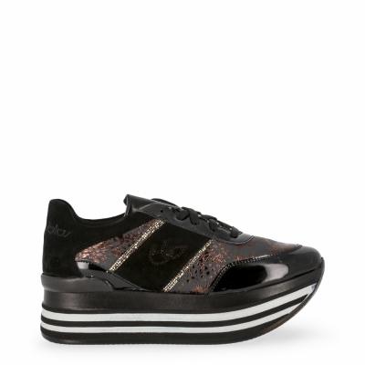 Pantofi sport Blu Byblos 687010 Negru