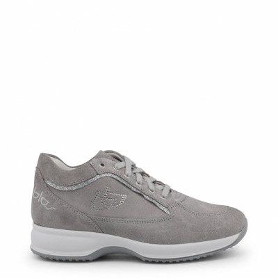 Pantofi sport Blu Byblos BEATRICE_682001 Gri