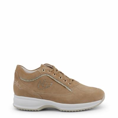 Pantofi sport Blu Byblos BEATRICE_682001 Maro