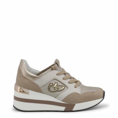 Pantofi sport Blu Byblos GLAM_682306 Maro