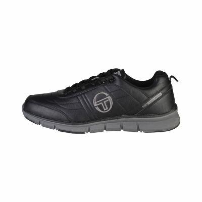 Pantofi sport Tacchini BOLD_ST625150 Negru