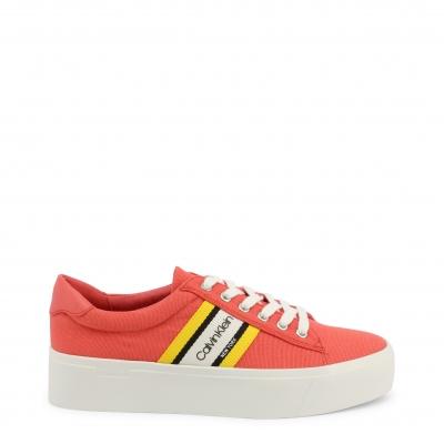 Pantofi sport Calvin Klein JINJER_B4E7955 Roz
