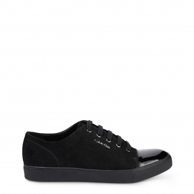 Pantofi sport Calvin Klein O10997 Negru
