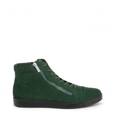 Pantofi sport Calvin Klein O11099 Verde