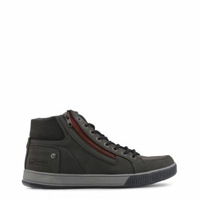 Pantofi sport Carrera Jeans CAM825020 Gri