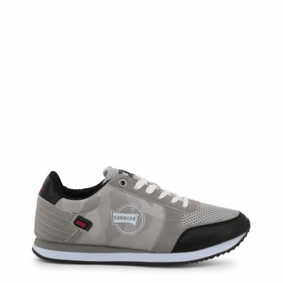 Pantofi sport Carrera Jeans CAM913226 Gri