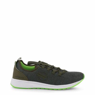 Pantofi sport Carrera Jeans CAM915220 Verde