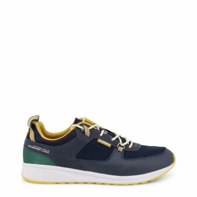 Pantofi sport Carrera Jeans CAM915226 Albastru