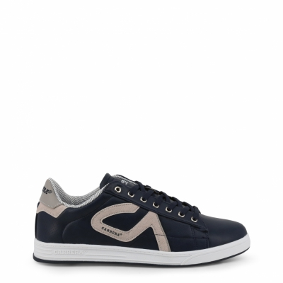 Pantofi sport Carrera Jeans CAM917000 Albastru